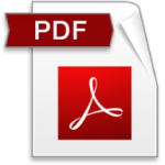 Download tools as a PDF file